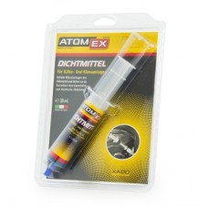 ATOMEX Sealer for car conditioners